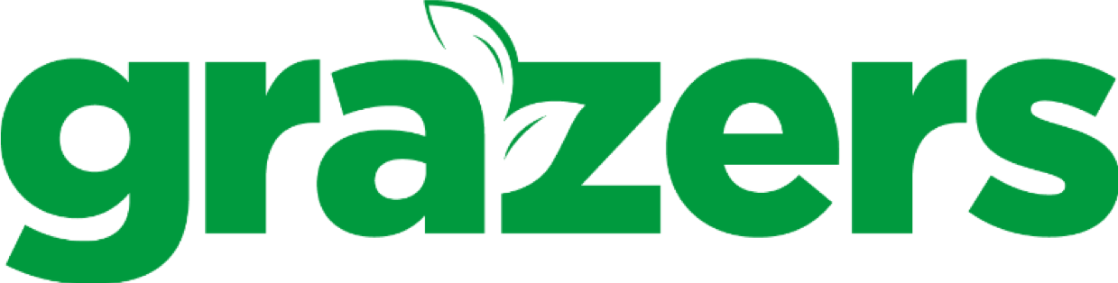grazers-logo